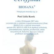 0_dyplom003